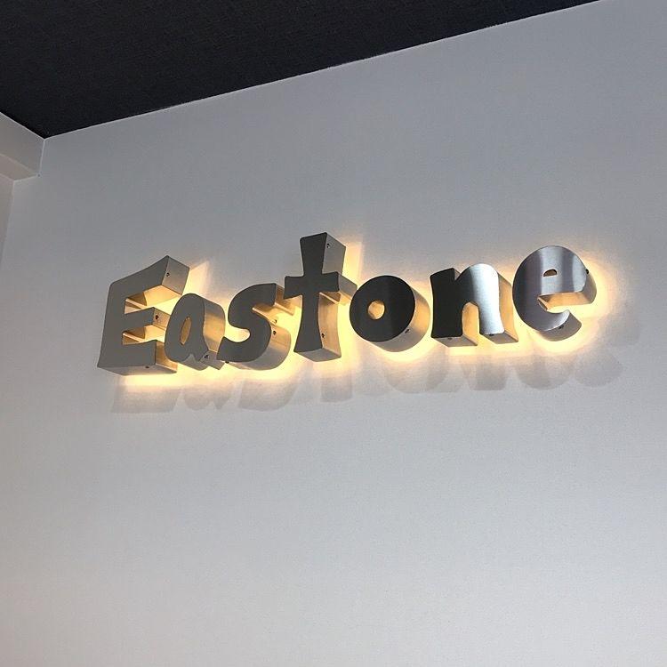 11月10日は勝手ながら、イーストンの日に選定させていただきます!