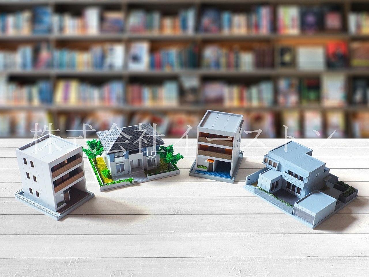 入居率から考える空室対策